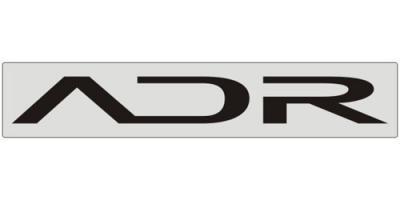 ADR Tires