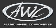 AWC Tires