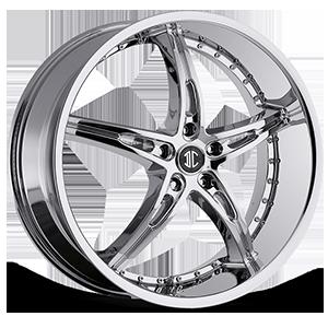 No.14 Tires