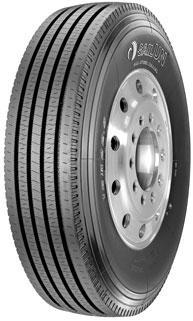 Sailun S606 Tires