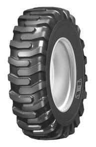 GR 288 Tires