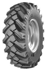 BKT MP-567 Tires