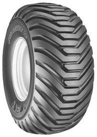 BKT Flotation-558 Tires
