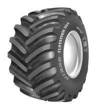 BKT FL-351 Tires