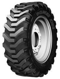 Power King LDR II Tires