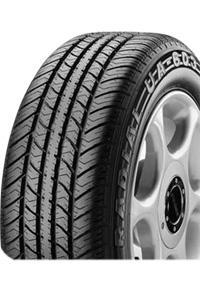 UA-603 Tires