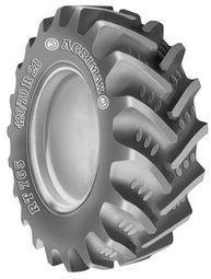Agrimax RT765 Tires