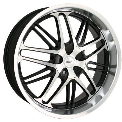 TR7 - 3171 Tires