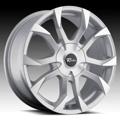 198S Vector Tires