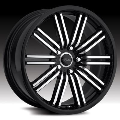 199 Bremtech Tires