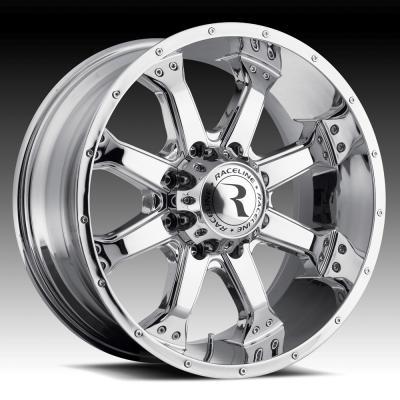 991C-Assault Tires