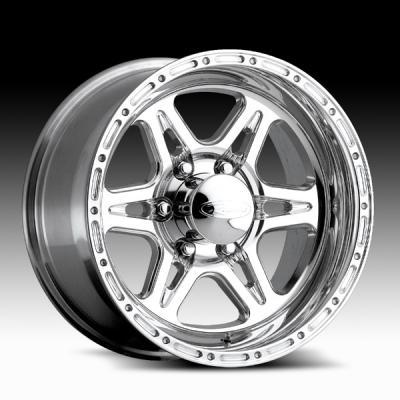 896 Chrome Renegade 6 Tires