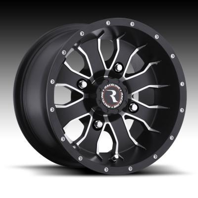 A77-Mamba Tires