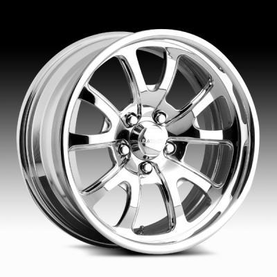 RL-239 Tires