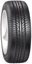 Gamma Tires