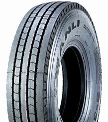 S3076 (SAH03) HWY Tires