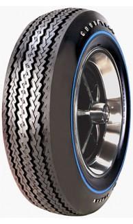 Goodyear Blue Streak Tires