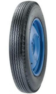 Dunlop D2/103 Tires