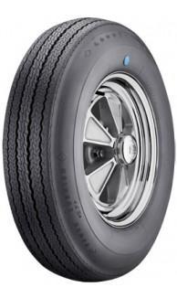 Goodyear HP Blue Dot Tires