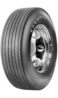 Goodyear CWT E/S Tires