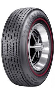 Goodyear CWT Redline Tires