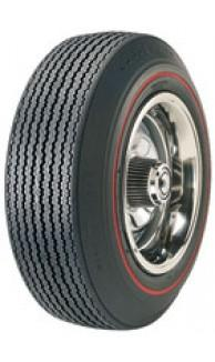 Goodyear SWT Redline Tires