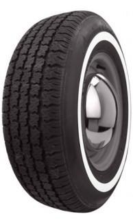 American Classic Tires