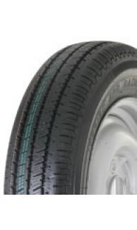 Austone Taxi Tires