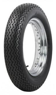 Indian MC Tires