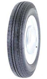 Dunlop D75 Tires