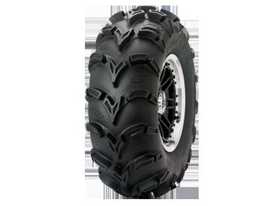 Mud Lite XL Tires