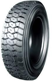 D960 Tires