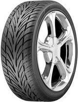 Emerald LX Tires