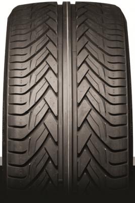 LX-Thirty Tires