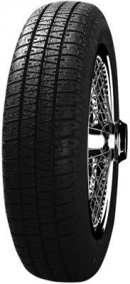 Sprint + Tires