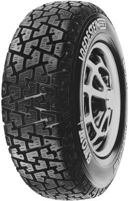 Grip Classic Tires