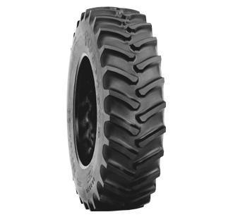 Radial (E3/L3) Tires