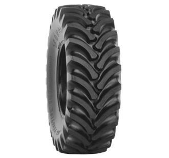 Super All Traction FWD R-1 Tires