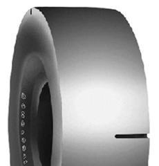 PTLD L5S Tires