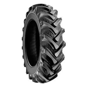 BKT AS 2001 Tires