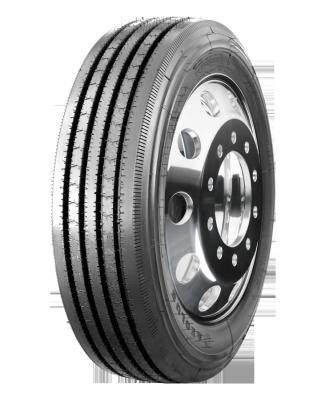 HN828 Premium Regional Rib Tires