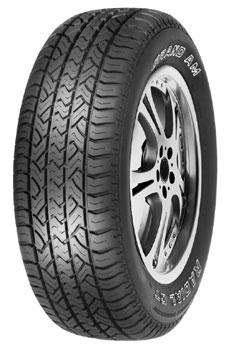 Grand AM G/TS Tires