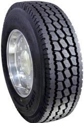 Double Star DSR768 Tires