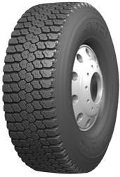 Joyride J701 Tires