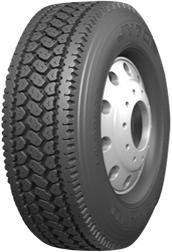 Joyride J708 Tires