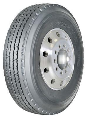 ST717 Tires