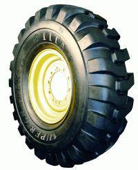 Super Grader G-2/L-2 Tires