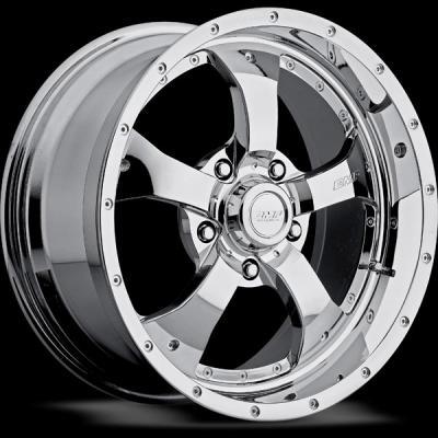 461C Novakane Tires