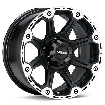 Torque Tires