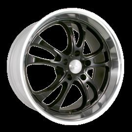 78 STERLING Tires